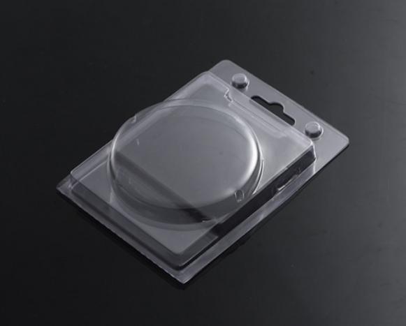电子吸塑包装订制
