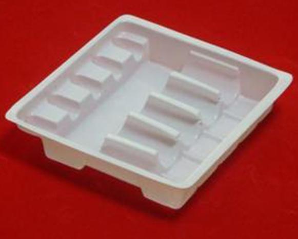医药塑料包装盒